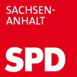 spd-lsa.de